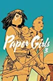 Paper Girls Volume 3