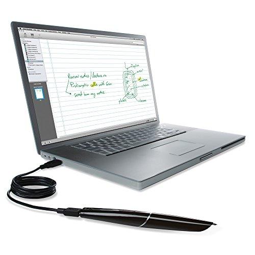 Buy smart pen for students
