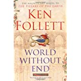 World Without Endby Ken Follett
