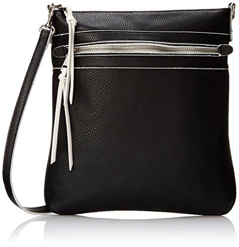 emilie-m-gloria-cross-body-bag-black-white-one-size