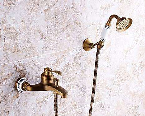 Vasca Da Bagno In Rame Prezzi : Zyhytutti di rame antico irrigatore vestito vintage vasca da bagno