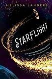 Starflight (Starflight (1))