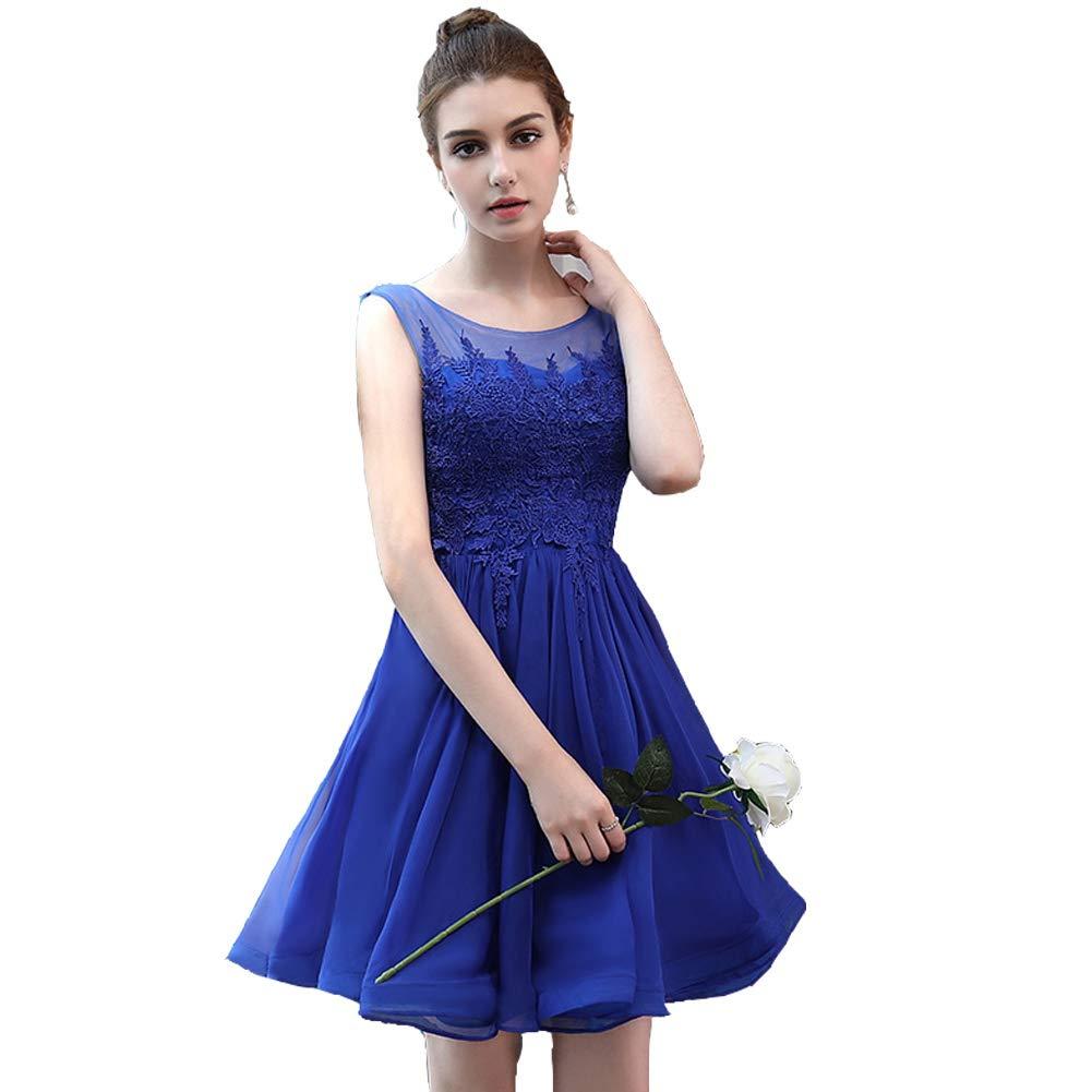 bluee Seasail Ruffle Black Formal Evening Dresses Long Dubai Dress Elegant Evening Gown
