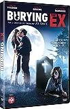 """Afficher """"Burying the ex"""""""