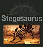 Stegosaurus, Sheryl Peterson, 0898125413