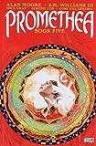 Promethea, Book 5