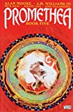Promethea, Book 5