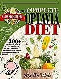 The Complete Optavia Diet