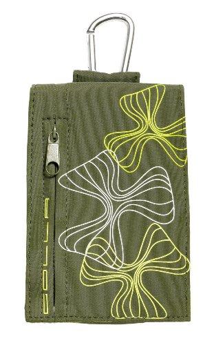 Golla Mobile Phone Bag - 9
