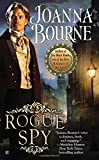Rogue Spy (The Spymaster Series)