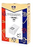 Zelmer Z08siuministro and–Vacuum Cleaner Accessory...