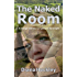 The Naked Room