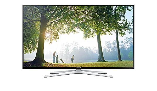 Samsung UE65H6400AW 165,1 cm (65