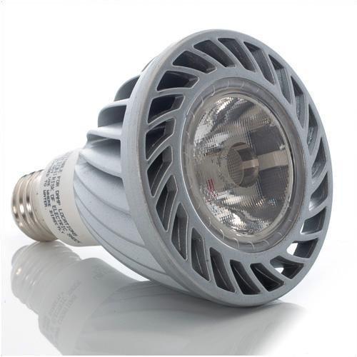 Lighting Science Group - R3010011-009 - DFN30WWFL120 - Definity LED Flood Light Bulb by Lighting Science Group