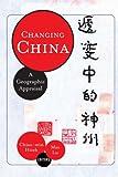 "Changing China, Chiao-min ""Jimmy"" Hsieh, 0813334748"