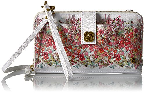 elliott-lucca-theo-large-smartphone-crossbody-white-bouquet
