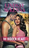 The Hidden Heart: Delos Series, 7B2 by  Lindsay McKenna in stock, buy online here