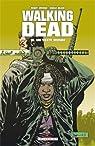Walking Dead, Tome 16 : Un vaste Monde par Kirkman