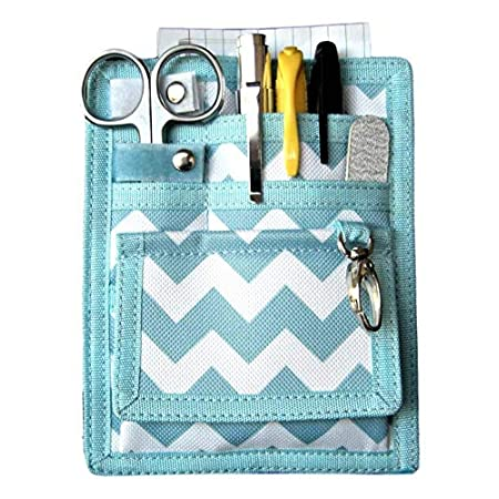 Lab Coat Pocket Organizer Kit