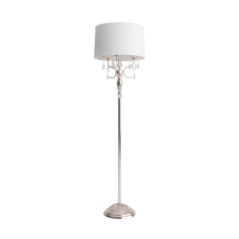 Amazon white floor lamp nursery - Amazon White Floor Lamp Nursery 7