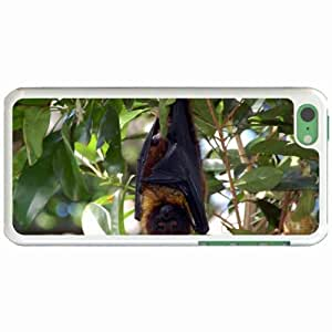 Lmf DIY phone caseCustom Fashion Design Apple iphone 6 plus inch Back Cover Case Personalized Customized Diy Gifts In Boo WhiteLmf DIY phone case1