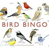 Bird Bingo (Magma for Laurence King)