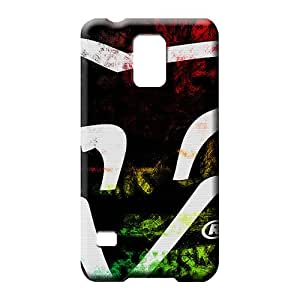 samsung galaxy s5 Impact New Hot Style phone carrying skins fox racing