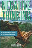 Negative Thinking, Colin Smith, 1492782637