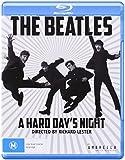 Hard Day's Night [Blu-ray] [Import]