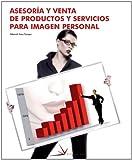 Asesoría y Yenta de Productos y Servicios Para Imagen Personal, Deborah Sanz Ejarque and Deborah Sanz, 8496699110