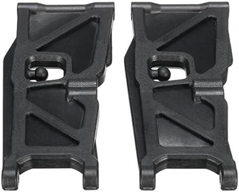 BouBou Zd Racing 10423-S 10427-S Unterarmteile vorne Nr 7351 Original