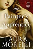 The Painter's Apprentice (Venetian Artisans) (Volume 1)
