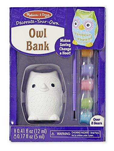 Art Bank - 8