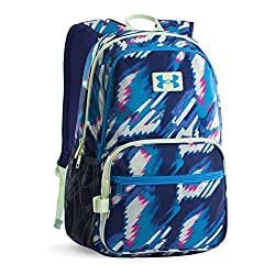 Under Armour Girls Great Escape Backpack