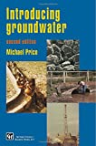 Introducing Groundwater, Price, Micheal, 0412485001