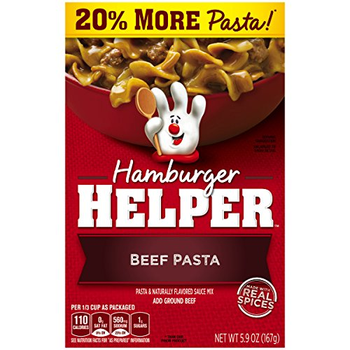 betty-crocker-hamburger-helper-beef-pasta-59-oz-box-pack-of-12