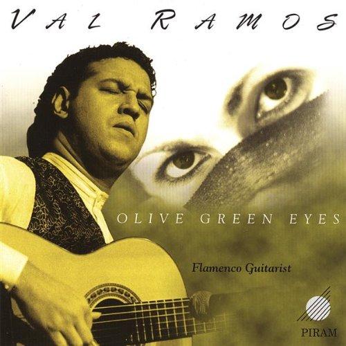 Vino, Amigos, Y Mujeres (Tangos Flamencos)