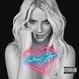 Britney Jean (Deluxe Version) [Explicit]