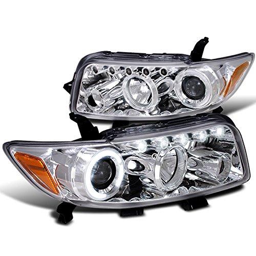 Scion Headlight Headlight For Scion