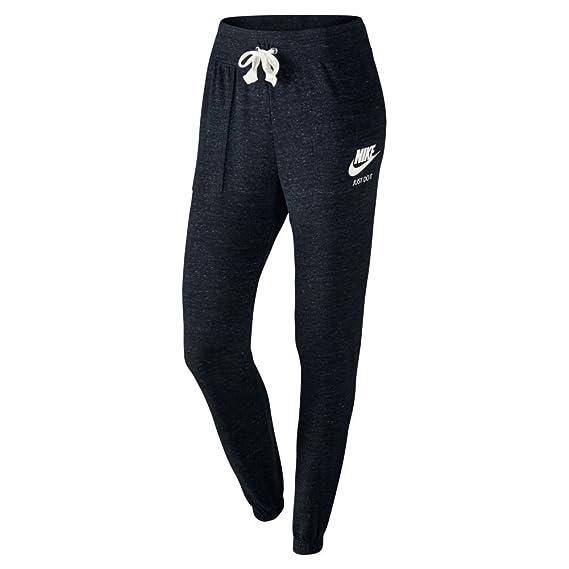 Nike Nike HoseVintageDamen Nike Lange HoseVintageDamen Lange Lange HoseVintageDamen QCorBxdWe