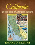 California: On the Edge of American History