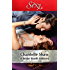 Mills & Boon : A Bride Worth Millions (The Howard Sisters)