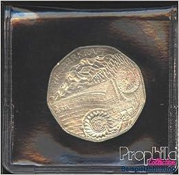 Münzen Für Sammler österreich Schönnr 299 Stausee Mit