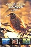 img - for Areas Importantes para la Conservacion de las Aves en Ecuador [Important Areas for the Conservation of Birds in Ecuador] book / textbook / text book