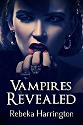Vampires Revealed
