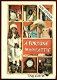 img - for Lyle There's a Fortune in Your Attic book / textbook / text book