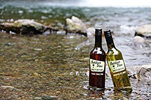 Oregon Wine Take it Outside Bundle Mixed Pack, 2 x 750 mL by Outdoor Vino