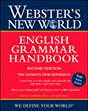 Webster's New World English Grammar Handbook, Second Edition