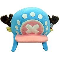 Mingzuo Chapeau de Cosplay One Piece Chapeau One