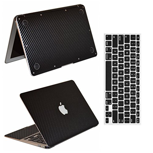 carbon fiber case macbook air 11 - 7